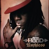 Ruthless, Ace Hood
