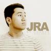 J-Ra - By Chance (You & I) artwork
