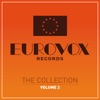 Eurovox Records: The Collection, Vol. 2