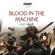 Andy Smillie - Blood in the Machine: Warhammer 40,000