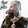 Pop Smoke - Meet The Woo 2  artwork