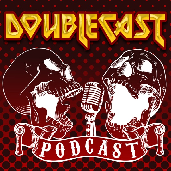 Doublecast 79 - Destroyer (KISS)