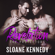Sloane Kennedy - Revelation: The Protectors, Book 7 (Unabridged)