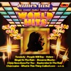 World Hits, James Last