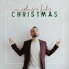 Shaun Johnson - A Johnson Files Christmas - EP  artwork