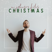 A Johnson Files Christmas - EP - Shaun Johnson