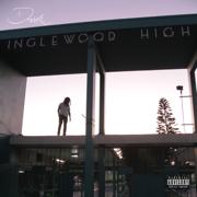 Inglewood High - D Smoke - D Smoke