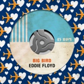 Big Bird - Single