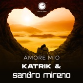 Amore Mio (Radio Edit) artwork