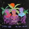 Télécharger les sonneries des chansons de Travis Scott
