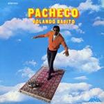 """Johnny Pacheco - Menú de Chivo (feat. Pete """"El Conde"""" Rodríguez)"""
