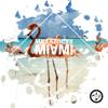 Ain t Nobody feat Onita Boone Mousse T s Ain t No Good Man Mix - Seductive Souls mp3