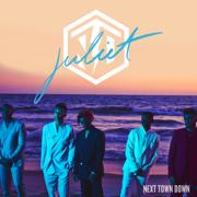 Juliet - EP - Next Town Down