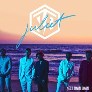 Juliet - EP