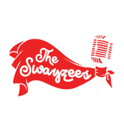 Almost There - EP - The Swayzees - The Swayzees
