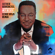 My Body (Louie Vega Expansions NYC Remix) - Luther Vandross