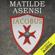 Matilde Asensi - Iacobus [Spanish Edition] (Unabridged)