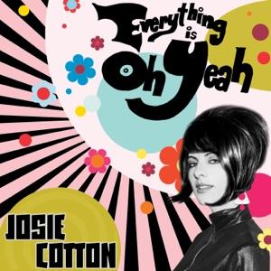 Josie Cotton - Systematic Way