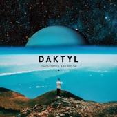 Daktyl - Ku Ring Gai