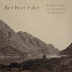 Los Cenzontles - Red River Valley (feat. Laurie Lewis & Tom Rozum)