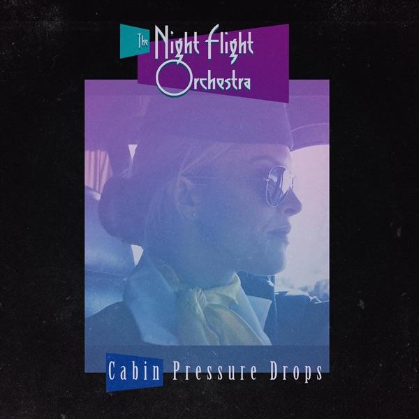 Cabin Pressure Drops - Single