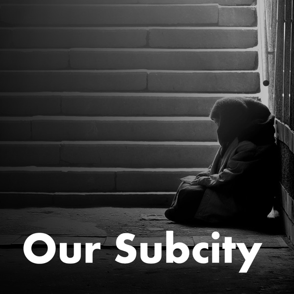Our Subcity