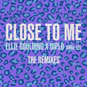 Close to Me: The Remixes (feat. Diplo & Swae Lee) - EP Mp3 Download