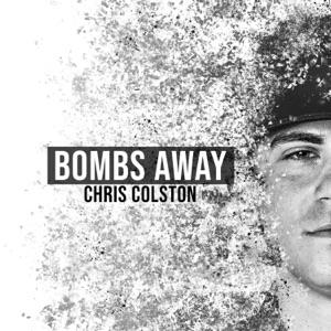 Chris Colston - Bombs Away
