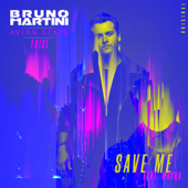 [Download] Save Me (feat. Mayra) [Extended] MP3