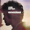 Lucio Battisti - Emozioni artwork