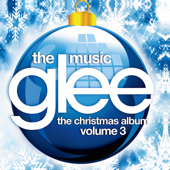 Jingle Bell Rock (Glee Cast Version)