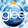 Glee Cast - Glee: The Music, The Christmas Album, Vol. 3