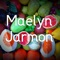 Maelyn Jarmon - Royal Sadness lyrics