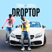 T Mulla and Hardy Caprio - Droptop