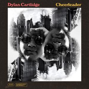 Dylan Cartlidge - Cheerleader