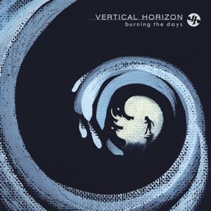 Vertical Horizon - The Lucky One