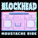 Moustache Ride - Single