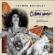 Lágrimas Negras - Aymee Nuviola