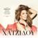 Eleni Hatzidou - De Tha Se Perimeno (Teo Tzimas Remix)