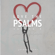 Psalm 110 (Remastered) - Jason Silver
