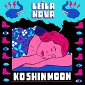 Ko Shin Moon - Canon Neon