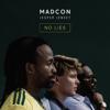 Madcon - No Lies (feat. Jesper Jenset) artwork