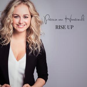 Patricia van Haastrecht - Rise Up