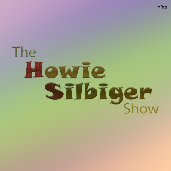 The Howie Silbiger Show