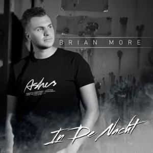 Brian More - In De Nacht