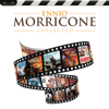 Collected - Ennio Morricone
