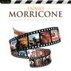 Ennio Morricone - Collected kunstwerk