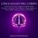 Sergio Montenegro - Linguaggio del corpo: Guida pratica per leggere la mente delle persone e scoprire i loro segreti e bugie grazie al potere della comunicazione non verbale