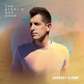 Keep Me in the Moment - Jeremy Camp