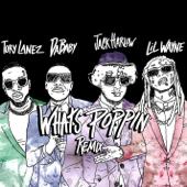 WHATS POPPIN (Remix) [feat. DaBaby, Tory Lanez & Lil Wayne]